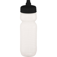 Quench 24oz Sports Bottle with Grip