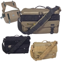 5.11 Tactical® Rush Delivery Lima