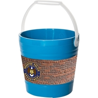 Party Pail - Fiesta Blue