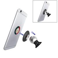 360 Degree Universal Mobile Phone Car Mount