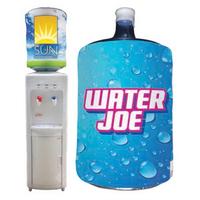 5 gallon water cooler cover - 5 Gallon Water Cooler