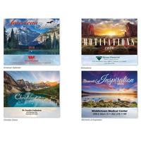 Coronado Gallery Assortment Calendars