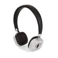 Electra Bluetooth® Headphones