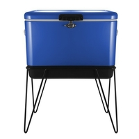 Coleman® 54-Quart Cooler Stand With Classic Cooler