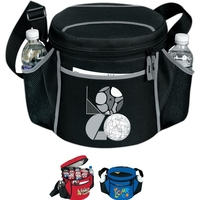 24 Pack Plus Sports Cooler