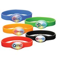 Buz (TM) Bracelet