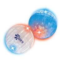 Air Glow Balls