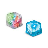 Glow Ice Cubes - MiniGlow