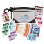 Outdoor/Beach Kit