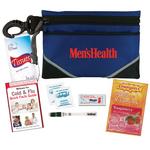 Health & Wellness Kit