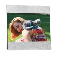 "4"" x 6"" Elan Photo Frame"