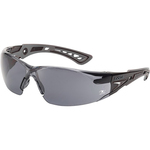 Bolle Rush Plus Temple Gray Lens