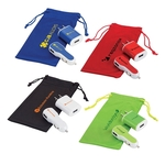 Simply Chargers Power Set