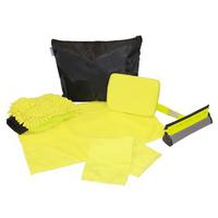Microfiber Wash Kit