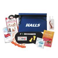 Premium Health Kit