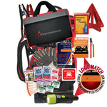 Best Selling Automotive Kit