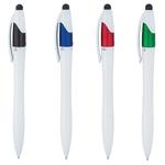 iSlimster 3 in 1 Pen