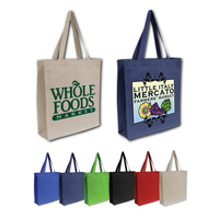 Brand Gear™ Super Value™ Shopping Tote Bag™