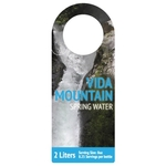 """Bottle Tags - 2.125"""" x 5.375"""", .010"""" Tag Stock"""