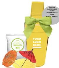 Cocktail Shaker Gift Kit