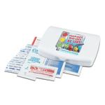 Express Safety Kit w/ Digital Imprint