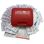 Pocket Emergency Kit