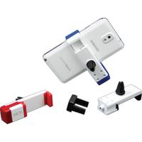 Car Phone Holder - Glass Breaker
