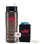 Ridgeline Bottle Golf Gift Set