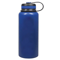 32 oz Cool 32 Quench Bottle, Hydration Products.