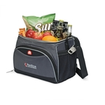 Igloo® Glacier Cooler Deluxe