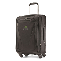 Samsonite Aspire(R) GR8 21-inch Spinner