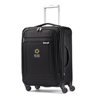 Samsonite SoLyte 20-inch Spinner