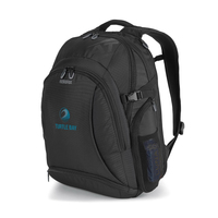 American Tourister Voyager Deluxe Computer Backpack