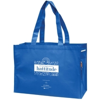 EXTRA LARGE ALL-PURPOSE TOTE