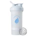 Blender Bottle Pro-Stak (TM)