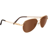 Brando Sunglasses