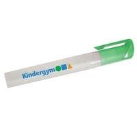 Protect™Sani-Spray Pen