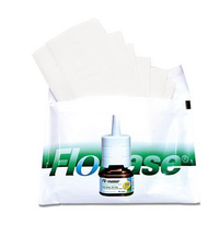 Dry Tissue, Deluxe Pouch Pack (domestic ship)