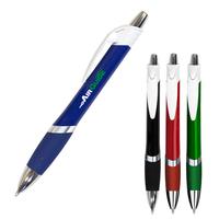 Academy Click Pen, Full Color Digital