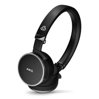 AKG Noise Cancelling N60NC Headphones