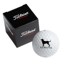 Titleist/Pinnacle Standard 1-Ball Box