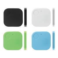 Bluetooth I-Tracker key Finder