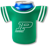 FoamZone Jersey Shaped Can Cooler