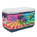 70 quart cooler Rappz (TM) Kit