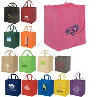 Enviro-Shopper - 100GSM