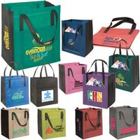 Metro Enviro-Shopper - 85GSM