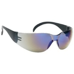 Lightweight Safety Glasses / Sun Glasses