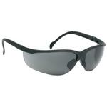 Wrap-Around Safety Glasses / Sun Glasses