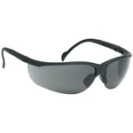 Wrap-Around Safety Glasses / Sun Glasses