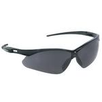 Premium Sport Style Wrap-Around Safety Glasses / Sun Glasses